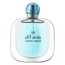 Giorgio Armani Air di Gioia