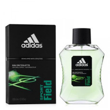 Adidas Sport Field