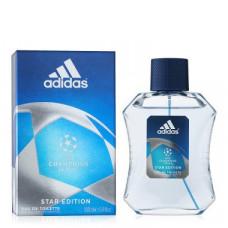 Adidas UEFA Champions League Star Edition