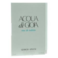 Armani Giorgio Armani Acqua di Gioia