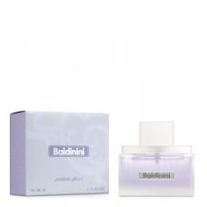 Baldinini Baldinin Parfum Glace