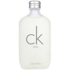 Calvin Klein CK One