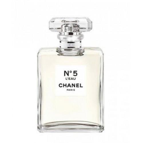 Chanel N5 L`Eau