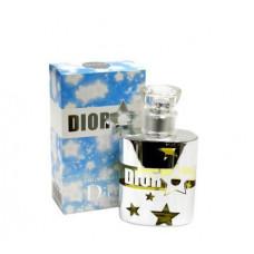 Christian Dior Dior Star