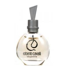Roberto Cavalli Serpentine