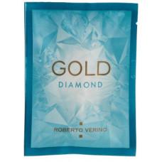Roberto Verino Gold Diamond