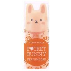 Tony Moly Hello Bunny Perfume Bar Juice